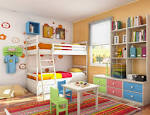 10 <b>storage</b> ideas for kid's <b>room</b>!! | Home Interiors