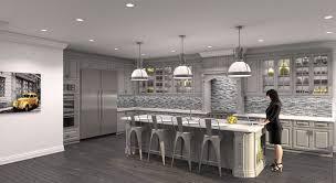 Kosher Kitchen Design Kitchen White Wall Tiles Amazing Design 19 On Gallery Of Ideas