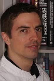 Dr. Michael Kunz auf Besuch als Gastarzt 11.3.13 - 15.3.13 | Allergie- und Hautpraxis | Dr. med. E. Paul Scheidegger ... - DSC03274-199x300