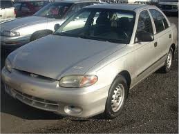 hyundai excel images reverse search