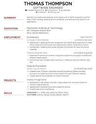 Cover Letter Email  cover letter resume cover letter email sending     happytom co