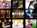 bollyclips.com movies online