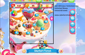 monster trucks nitro 2 hacked cookie jam blast infinite lives moves unlock all levels hack