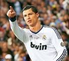 Cristiano Bronaldo B Leaves Nightclub At 7am After Missing Jose B B
