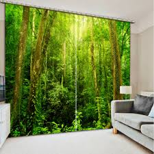 popular modern livingroom curtains buy cheap modern livingroom