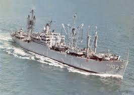 USS Rankin