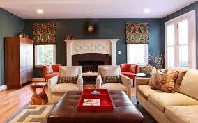 interior craftsman style homes interior bathrooms tray ceiling