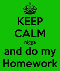 Do my homework   Doctoral dissertation help education