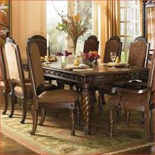 Ashley Furniture Round Dining Sets Ashley Furniture Glass Dining Sets Home Design Ideas