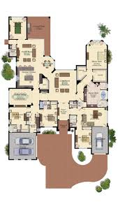 349 best plans images on pinterest architecture house floor