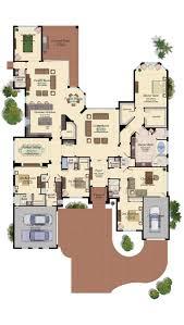 1 Bedroom Log Cabin Floor Plans by 100 One Story Log Cabin Floor Plans Best 25 Log Houses