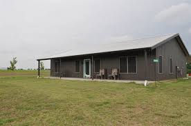 Ranch Style Home Country Ranch Style Home For Sale Eparisextra Com