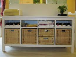 White Bookcase With Drawers by Bookshelf Amusing Ikea Narrow Bookcase Brimnes Bookcase With