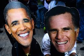 obama halloween mask sales strangest presidential election predictors 7 eleven coffee cups
