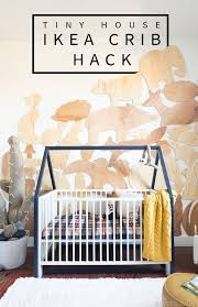 Baby Nursery Accessories Best 20 Ikea Hack Nursery Ideas On Pinterest Nursery Decor Diy