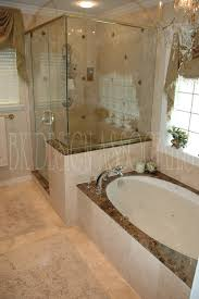 tub and shower combos pictures ideas tips from hgtv hgtv with tile around bathtub bathrooms pinterest tile bath and in with photo of cool bathroom tub and