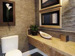 bathroom decor awesome half bathroom decorating ideas for