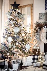 Christmas Home Decorations Pictures 1220 Best Holiday Decor Diy Images On Pinterest Holiday Ideas