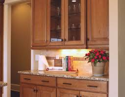 Kitchen Tv Under Cabinet by Cabinet Small Cabinets With Doors Stunning Cabinet With Doors