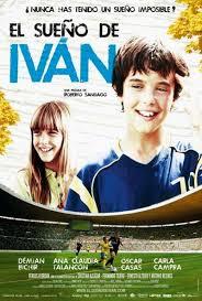 El sueño de Iván (2011)