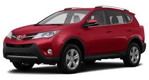 amazon com 2014 honda cr v reviews images and specs vehicles