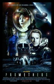 Assistir Prometheus – 1080p Full HD Legendado Online 2012