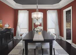 amusing 50 mauve dining room ideas design inspiration of 20 dining room paint color ideas 10 the minimalist nyc