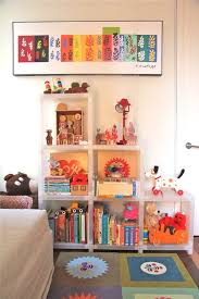 Kids Room Bookcase by 48 Best Toy Book U0026 Art Supplies Storage Cubes U0026 Bookcases Images