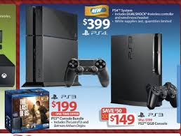 black friday 2017 ps4 price target ps4 xbox one black friday 2013 deals latest shoppers kept in