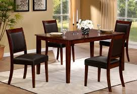 delightful jcpenney dining room furniture part 8 crafty