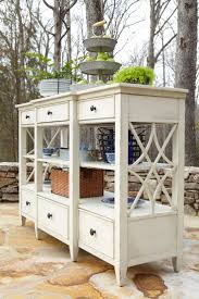 Furniture Stores In Asheboro Nc 36 Best Trisha Yearwood Home Collection Images On Pinterest