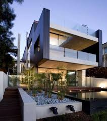House Styles Architecture Architecture For Homes Decoration Modern Architecture Homes