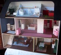 Miniature Dollhouse Plans Free by 293 Best Dollhouse Images On Pinterest Dollhouses Dollhouse