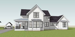 beautiful farmhouse plans groundskeeper resume sample payment due