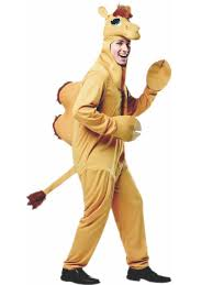 tiger halloween costumes deluxe camel costume 6527 fancy dress ball