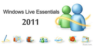 Descargar Windows Live MSN 2011 Gratis