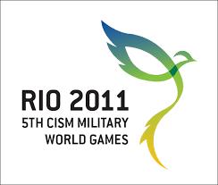 jogos militares 2011