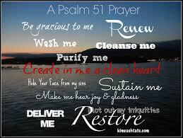 psalms of thanksgiving list blog u2013 kim cash tate