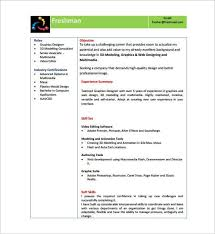 Download Format Resume  cover letter resume format template     happytom co Resume Format For Diploma Freshers In Ece