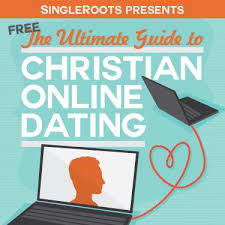 ideas about Christian Dating Site on Pinterest   Free     Pinterest eHarmony or Match  Which one is best for Christian singles  We break down the