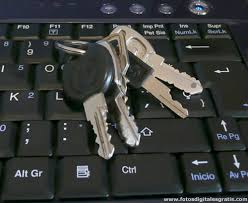 claves y llaves