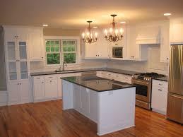 kitchen cabinets copper backsplash tiles for kitchen ivory