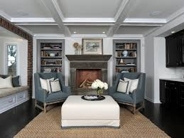 wall units inspiring living room built ins fascinating living