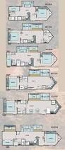 Jayco Camper Trailer Floor Plans 20 Bunkhouse Travel Trailer Floor Plans 2015 Jay Feather