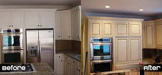 Refinishing Kitchen Cabinets Kitchen Outstanding Captivating Replace Cabinet Doors With Door