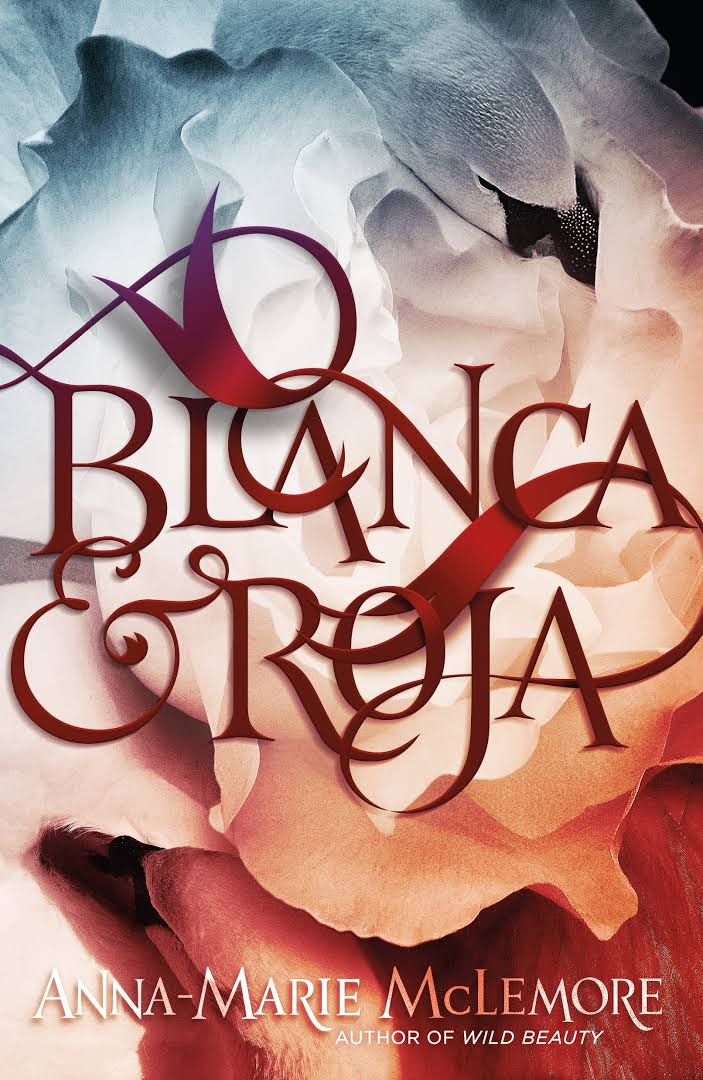 Image result for blanca and roja