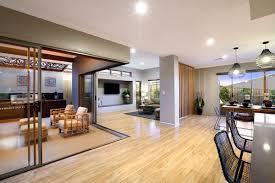 silkwood 281 display homes g j gardner homes ballarat group of