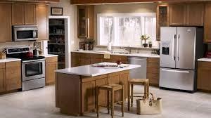 Home Design Plans As Per Vastu Shastra Best Home Design As Per Vastu Shastra Youtube