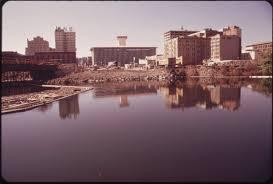Exposition spécialisée de 1974