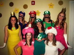 Halloween Costume Ideas Women 133 Friend Costumes Images Halloween